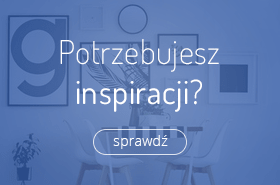 Potrzebujesz inspiracji?